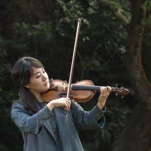 Hyejin Chung